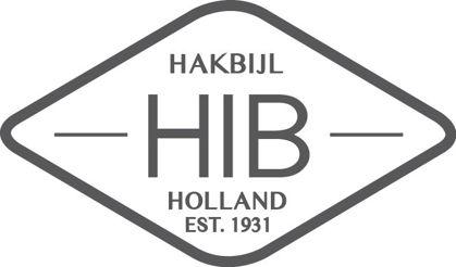 Slika za proizvođača HIB