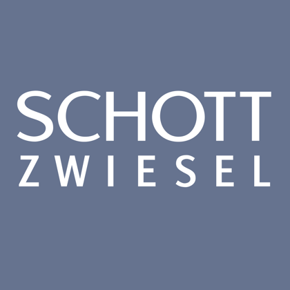 Slika za proizvođača SCHOTT ZWIESEL