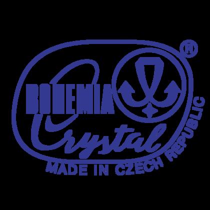 Slika za proizvođača Bohemia