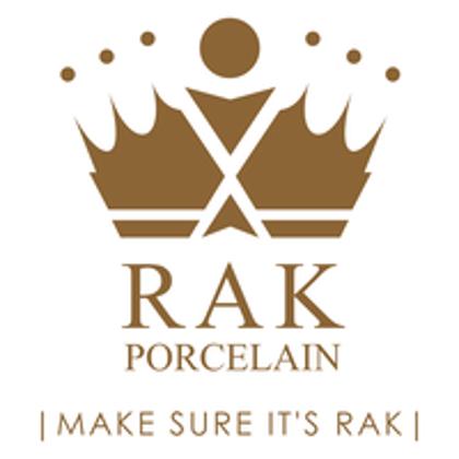 Slika za proizvođača RAK Porcelain