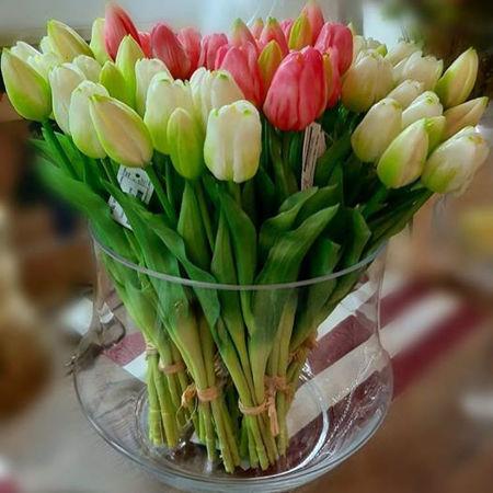 Picture for category Umjetno cvijeće
