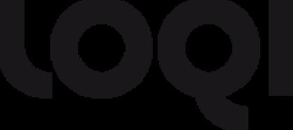 Slika za proizvođača LOQI